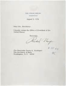 High heels and diet dr pepper nixon s resignation letter