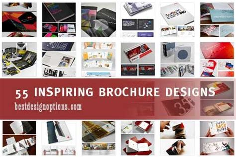 brochure layout scribus 17 best images about scribus on pinterest brochure