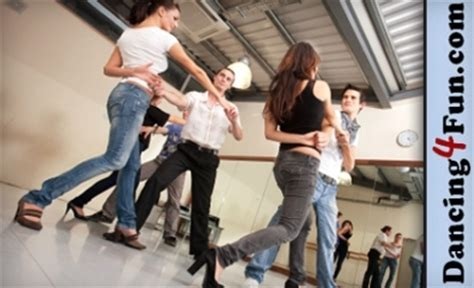 west coast swing atlanta west coast swing dance class lilburn ga july aug classes