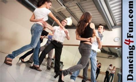 atlanta west coast swing west coast swing dance class lilburn ga july aug classes
