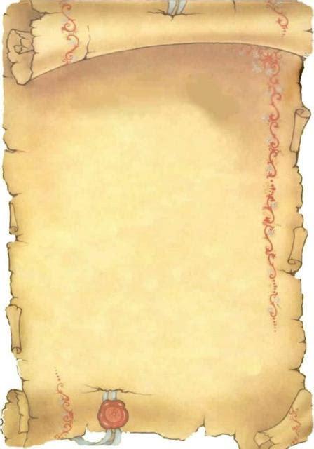 clipart pergamena immagine pergamena laurea images