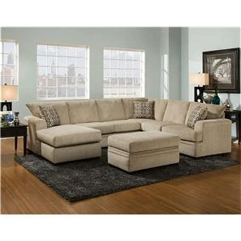 Home Depot Cadillac Michigan by American Furniture Vandrie Home Furnishings Cadillac