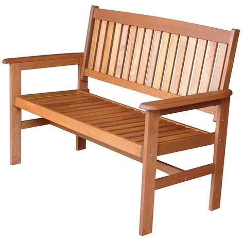 dimensioni panchina panchina in legno balau impression royal dimensioni cm