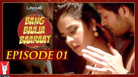 download mp3 barat november 2015 download bang baja barat mp3 planetlagu