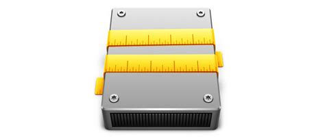best cleanup for mac is disk cleaner the best cleanup app mac