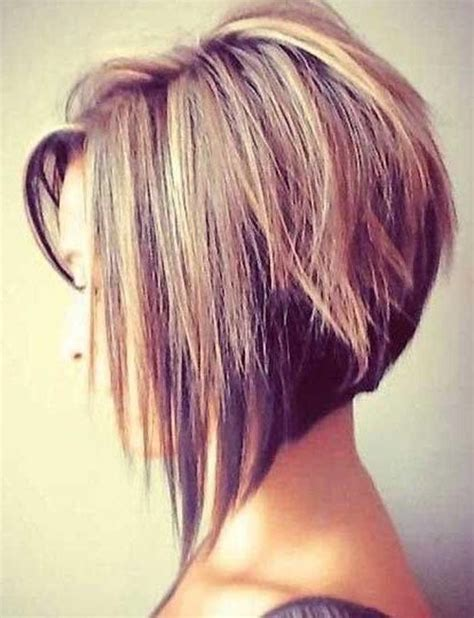 inverted bobs for fine hair 15 photo of short inverted bob hairstyles for fine hair