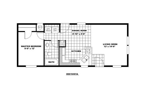 floor plan mobile office floor plans small cabin
