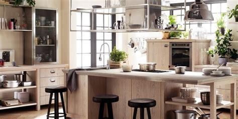 cucine in legno moderne cucine moderne in legno cose di casa