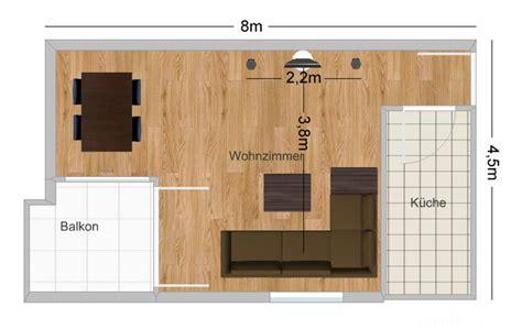 tuchent kaufen wohnzimmer 6m wohnzimmer skizze skizze wohnzimmer
