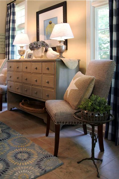 Country Bedroom Ls by 451 Best Cottage Interiors Images On Home