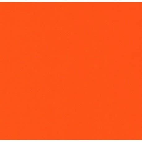 dark orange color origami paper medium dark orange color 150 mm 100 sheets