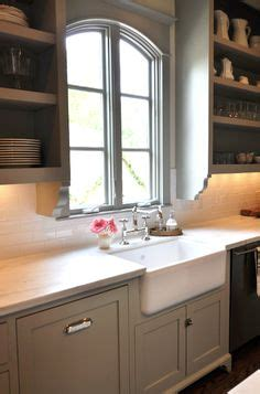 kitchen simple gray kitchen cabinets with nice drawers 1000 images about kitchen grout color on pinterest