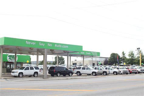 toyota truck dealerships toyota dealer locations kenworth dealer locations