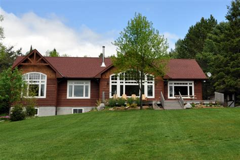 Cottages In Dorset For Rent by Cottage 602 For Rent On Otter Lake Near Dorset In