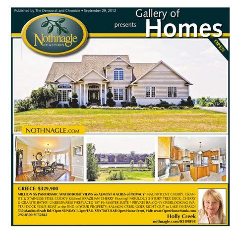 nothnagle realtors gallery of homes september 29 2012 by