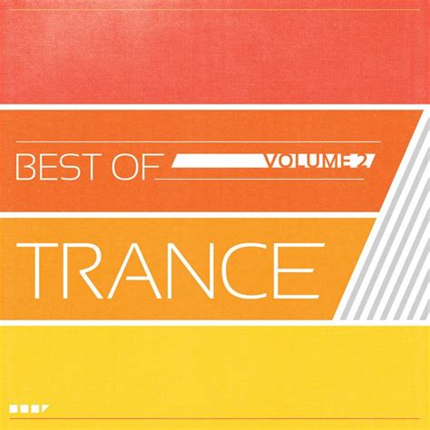 best of trance 2014 best of trance 2014 vol 2 cd2 mp3 buy tracklist