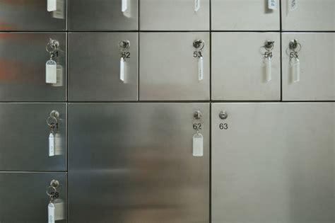 cassette di sicurezza bancarie tre utili suggerimenti da seguire per scegliere una