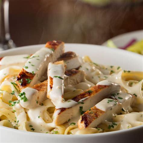 Olive Garden Attleboro by Pasta In Pawtucket Pasta 514 Benefit St