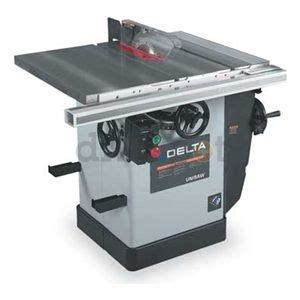 delta table saw accessories 1000 ideas about delta table saw on table saw