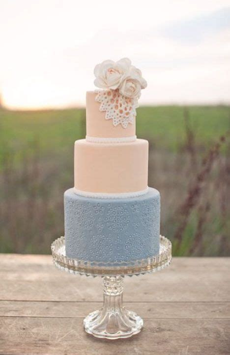 chagne color wedding your wedding in colors and blue arabia weddings