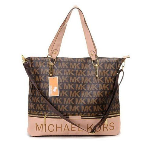 michael kors outlet printable coupons 2012 10 best images about rabbit kissing on pinterest samsung