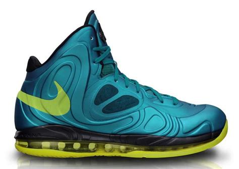 most expensive nike basketball shoes 14 best images about most expensive shoes in on