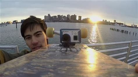 Gopro Quality 3ders org top 15 3d printed gopro accessories 3d printer news 3d printing news