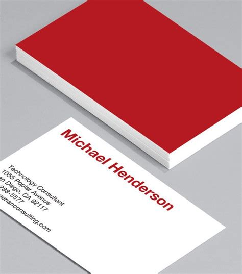 designs groupon for business cards together with moo business