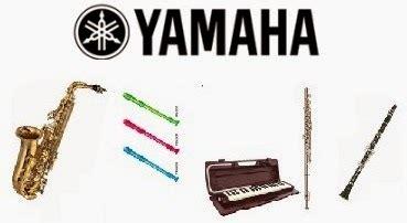 pt yamaha musik manufacturing asia kembali membuka