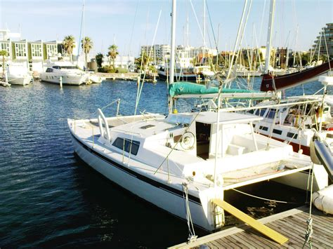 catamarans for sale los angeles uk used sail boats for sale buy sell adpost