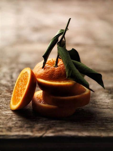 Great Orange Slicer Facklmann 2 10 best still photography images on still photography photography