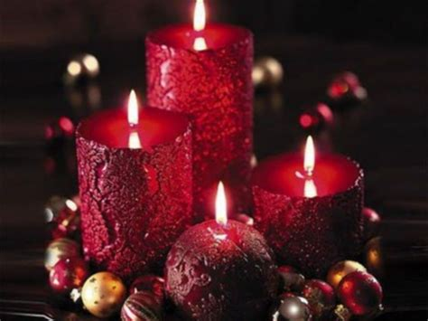 what color is our blood palo mayombe candle colors candles are the color of