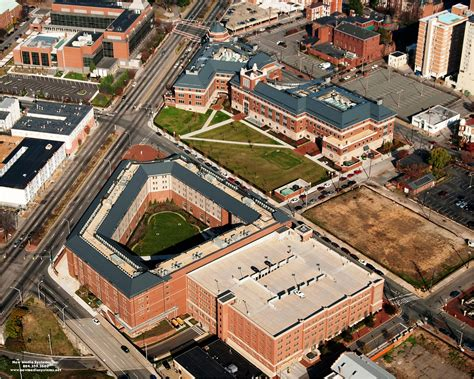 Vcu Mba by Roof Systems Of Virginia Inc Image Gallery