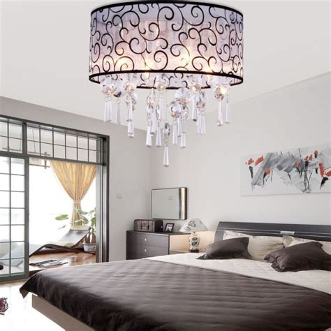 cheap chandeliers for bedrooms chandelier extraordinary bedroom chandeliers cheap light