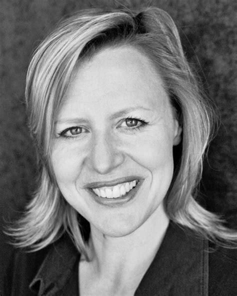 Emma Kilbey :: The Foundry Group