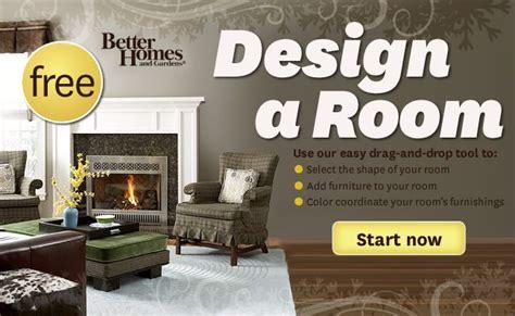 75983 best bhg s best diy ideas images on pinterest home