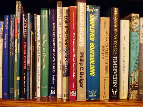 wood boat bookshelf wood boat bookshelf plans frail01izxex