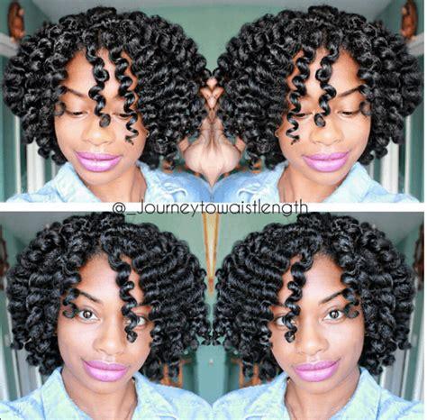 oprah winfrey flexi rod hairstyles the most defined flexi rod set curls