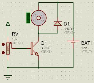 skema transistor bd139 jenis transistor bd139 28 images transistor sebagai saklar tempat belajar elektronika dan
