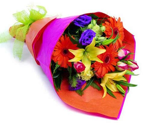 fiori di co bouquet in the groove bouquet of flowers flower delivery uk
