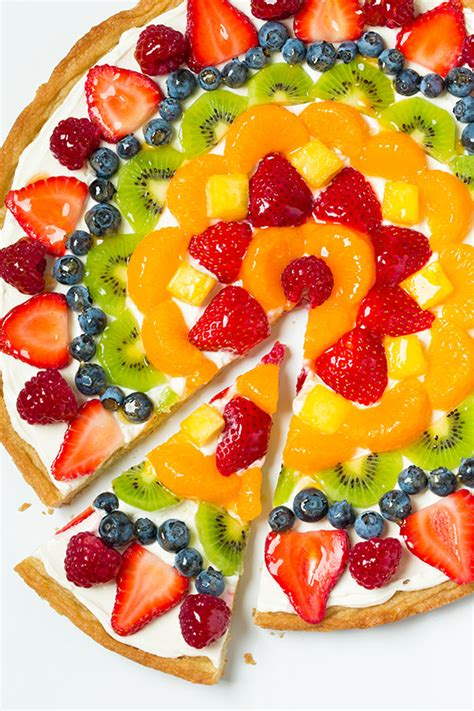 for pizza 50 easy to follow delicious recipes for the whole family the color interior tasty and healthy books the best summer desserts top 50 summer desserts
