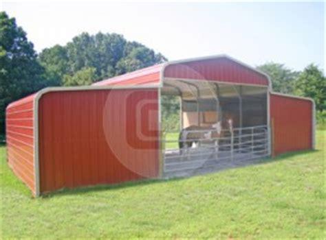 barns for sale nc barns metal shed for sale metal