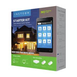 home automation b h photo