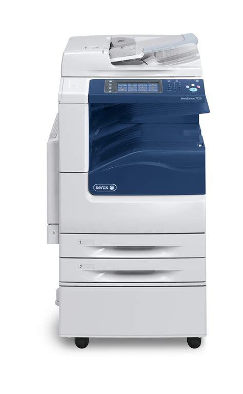 Toner Xerox xerox workcentre 7120 toner cartridges