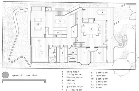 house on stilts floor plans house on stilts floor plans numberedtype