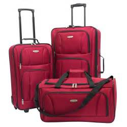 Luggage For Sale Find Sale Available In The Luggage Suitcases Section At