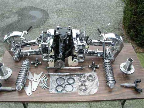 Modifikasi Pompa Air Jadi Kompresor by Jaguar Rear End For Sale Independent Front End