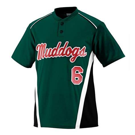 design baseball uniform jersey augusta youth rbi custom baseball jersey