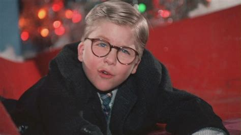 images of christmas story a christmas story images a christmas story hd wallpaper