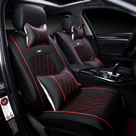audi q5 2017 seat covers bmw sport seat covers velcromag